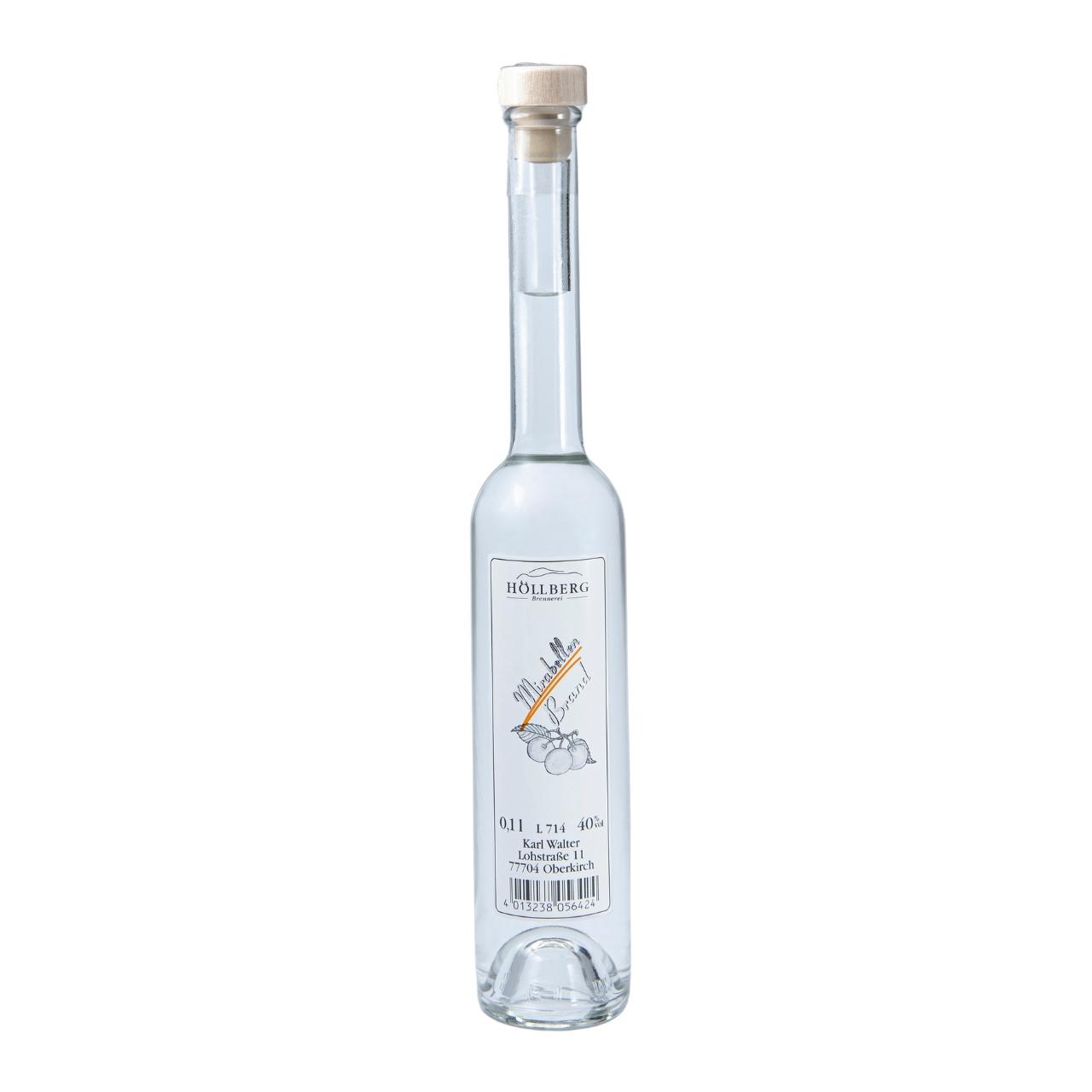 0,1 Liter Platinflasche Höllberg Mirabellenwasser.jpg